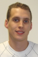 Alexander colsmann dissertation